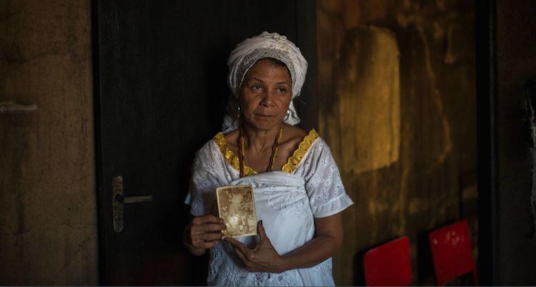 "Destruir terreiros de religiões de matriz africana é a nova ""guerra santa"" no Brasil"