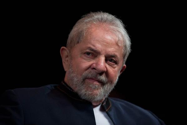 Tribunal aceita recurso da defesa de Lula contra debate de elegibilidade