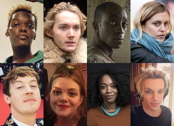 HBO divulga elenco da série spin-off de Game of Thrones